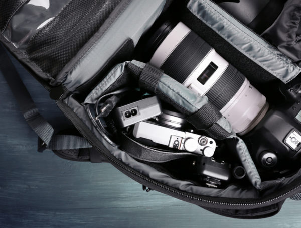 Best Photography Gear For 2018